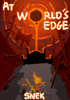 At World's Edge RPG
