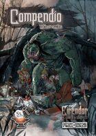 Compendio: Retales y Semillas