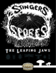 Stingers & Spores: The Leaping Jaws