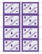 S&S: Spell Card Pack 1