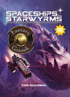Fantasy Grounds: S&S Complete Pack
