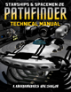 Pathfinder Technical Manual - For S&S-2E (2020 Update)