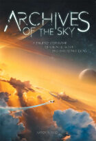 Archives of the Sky