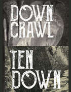 Downcrawl Bundle [BUNDLE]