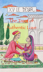 The Tarot of Authentic Love