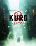 Kuro (english)