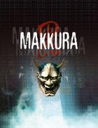 Makkura (english)