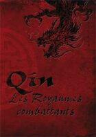 Qin, les Royaumes Combattants