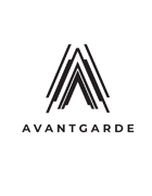 Avantgarde - BETA