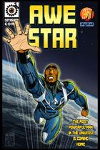 Awe Star