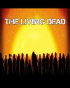 The Living Dead Character Sheet