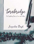Tornbridge