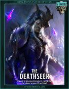 The Deathseer - 5e Class