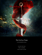 The GenIsys Tome