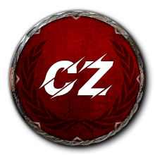 Czeuch Map Packs