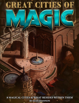 Great Cities of Magic