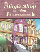 The Magic Shop Catalogue