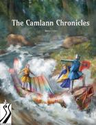 The Camlann Chronicles