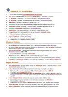 Potenza di 10 (P10) - Promemoria delle regole