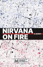 Nirvana on Fire