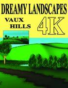 New Horizon: Dreamy Landscapes 3 Vol. 16
