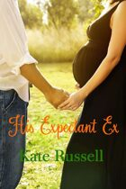 His Expectant Ex