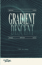 Mothership: Gradient Descent