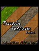 Terrain Textures Pack 6