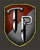 Tacitus Publishing