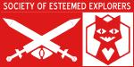 Society of Esteemed Explorers