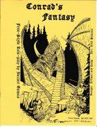 Conrad's Fantasy