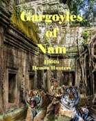 Gargoyles of Nam
