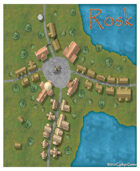 City of Rosk