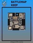 Map Keep