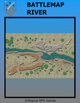 Battlemap River