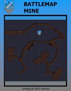 Battlemap Mine