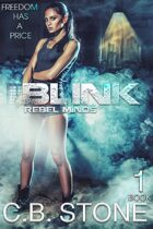 Blink 1: Rebel Minds