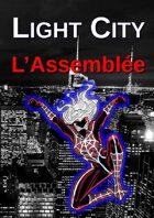 Light City - L'Assemblée