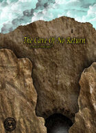 The Cave Of No Return