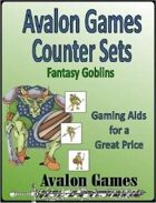 Avalon Counters, Goblins