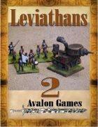 Leviathans 2