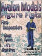 Avalon Models, First Responders