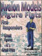 Avalon Models, First Responders