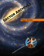 Free Spacer Sector Archives