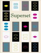 Superset