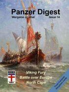 Panzer Digest #14