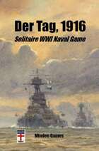 Der Tag, 1916