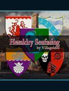Heraldry Seafaring