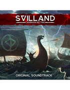 Svilland - Music and Ambiance