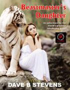 Beastmaster's Daughter